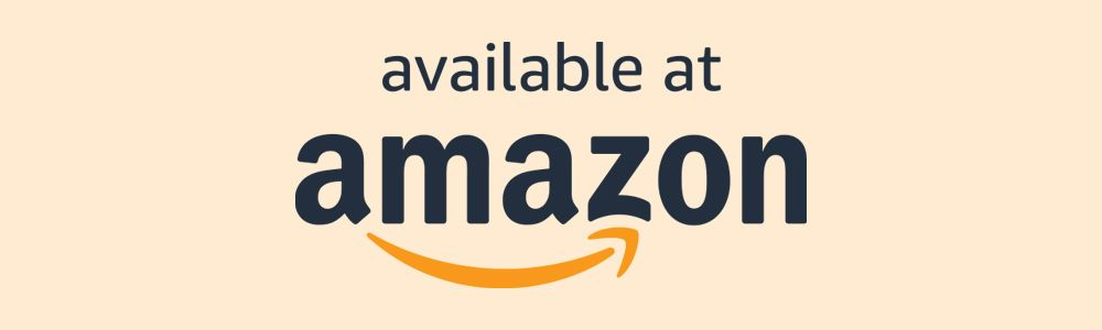 IMG-Purchase-Amazon