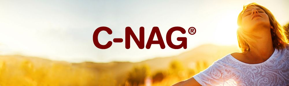 IMG-Purchase-C-NAG