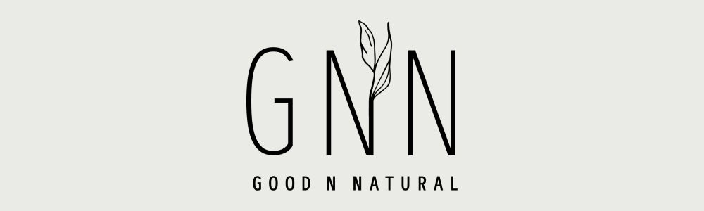 IMG-Purchase-GoodnNatural
