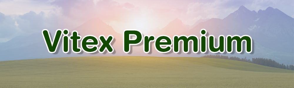 IMG-Purchase-VitexPremium