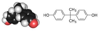 IN4-180px-Bisphenol_A
