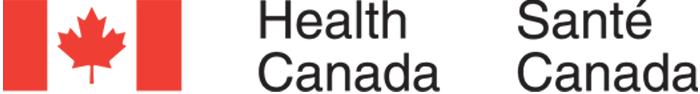 IN4-HealthCanada1